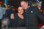 Dirndl Dancing - Volksgarten - Do 02.10.2014 - Dirnl Dancing (Thirty Dancing), Volksgarten7