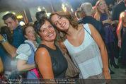 Dirndl Dancing - Volksgarten - Do 02.10.2014 - Dirnl Dancing (Thirty Dancing), Volksgarten8