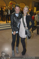 Appsolute Haider Premiere - Theater Akzent - Fr 03.10.2014 - Manuela F�RST, Missy MAY15