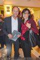 Appsolute Haider Premiere - Theater Akzent - Fr 03.10.2014 - Ernst MINAR, Ingrid KIEFER25