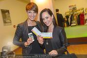 Appsolute Haider Premiere - Theater Akzent - Fr 03.10.2014 - Sasa SCHWARZJIRG, Felicitas MATERN29