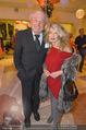 Appsolute Haider Premiere - Theater Akzent - Fr 03.10.2014 - Friedrich und Jeanine SCHILLER9