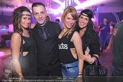 blue revolution - Österreichhalle - Sa 04.10.2014 - blue revolution, �sterreichhallen Krems1
