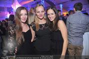 blue revolution - Österreichhalle - Sa 04.10.2014 - blue revolution, �sterreichhallen Krems16