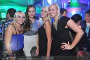 blue revolution - Österreichhalle - Sa 04.10.2014 - blue revolution, �sterreichhallen Krems18
