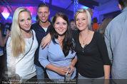 blue revolution - Österreichhalle - Sa 04.10.2014 - blue revolution, �sterreichhallen Krems24