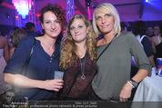 blue revolution - Österreichhalle - Sa 04.10.2014 - blue revolution, �sterreichhallen Krems26