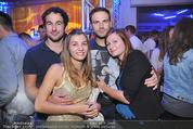 blue revolution - Österreichhalle - Sa 04.10.2014 - blue revolution, �sterreichhallen Krems4