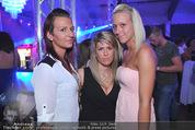 blue revolution - Österreichhalle - Sa 04.10.2014 - blue revolution, �sterreichhallen Krems41