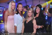 blue revolution - Österreichhalle - Sa 04.10.2014 - blue revolution, �sterreichhallen Krems42