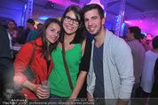 blue revolution - Österreichhalle - Sa 04.10.2014 - blue revolution, �sterreichhallen Krems46