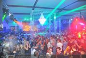 blue revolution - Österreichhalle - Sa 04.10.2014 - blue revolution, �sterreichhallen Krems48