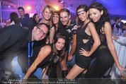 blue revolution - Österreichhalle - Sa 04.10.2014 - blue revolution, �sterreichhallen Krems5
