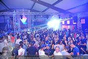 blue revolution - Österreichhalle - Sa 04.10.2014 - blue revolution, �sterreichhallen Krems52