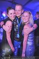 blue revolution - Österreichhalle - Sa 04.10.2014 - blue revolution, �sterreichhallen Krems53