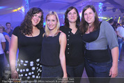 blue revolution - Österreichhalle - Sa 04.10.2014 - blue revolution, �sterreichhallen Krems56