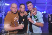 blue revolution - Österreichhalle - Sa 04.10.2014 - blue revolution, �sterreichhallen Krems57
