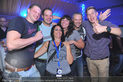 blue revolution - Österreichhalle - Sa 04.10.2014 - blue revolution, �sterreichhallen Krems58