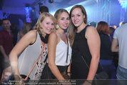 blue revolution - Österreichhalle - Sa 04.10.2014 - blue revolution, �sterreichhallen Krems61