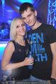 blue revolution - Österreichhalle - Sa 04.10.2014 - blue revolution, �sterreichhallen Krems68