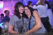 blue revolution - Österreichhalle - Sa 04.10.2014 - blue revolution, �sterreichhallen Krems70