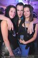 blue revolution - Österreichhalle - Sa 04.10.2014 - blue revolution, �sterreichhallen Krems75