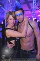 blue revolution - Österreichhalle - Sa 04.10.2014 - blue revolution, �sterreichhallen Krems77