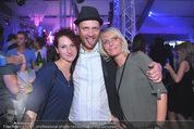 blue revolution - Österreichhalle - Sa 04.10.2014 - blue revolution, �sterreichhallen Krems79