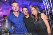 blue revolution - Österreichhalle - Sa 04.10.2014 - blue revolution, �sterreichhallen Krems82