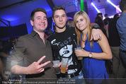 blue revolution - Österreichhalle - Sa 04.10.2014 - blue revolution, �sterreichhallen Krems83