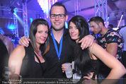 blue revolution - Österreichhalle - Sa 04.10.2014 - blue revolution, �sterreichhallen Krems87