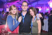 blue revolution - Österreichhalle - Sa 04.10.2014 - blue revolution, �sterreichhallen Krems89