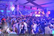 blue revolution - Österreichhalle - Sa 04.10.2014 - blue revolution, �sterreichhallen Krems9