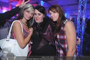 blue revolution - Österreichhalle - Sa 04.10.2014 - blue revolution, �sterreichhallen Krems90