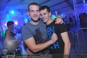 blue revolution - Österreichhalle - Sa 04.10.2014 - blue revolution, �sterreichhallen Krems94
