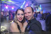 blue revolution - Österreichhalle - Sa 04.10.2014 - blue revolution, �sterreichhallen Krems95