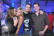 blue revolution - Österreichhalle - Sa 04.10.2014 - blue revolution, �sterreichhallen Krems96