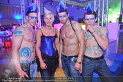 blue revolution - Österreichhalle - Sa 04.10.2014 - blue revolution, �sterreichhallen Krems97