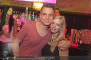 In da Club - Melkerkeller - Sa 04.10.2014 - in da club, Melkerkeller Baden11