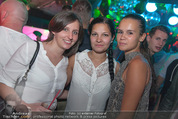 In da Club - Melkerkeller - Sa 04.10.2014 - in da club, Melkerkeller Baden14