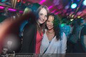 In da Club - Melkerkeller - Sa 04.10.2014 - in da club, Melkerkeller Baden16