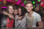 In da Club - Melkerkeller - Sa 04.10.2014 - in da club, Melkerkeller Baden17