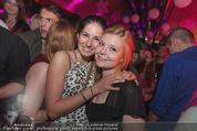 In da Club - Melkerkeller - Sa 04.10.2014 - in da club, Melkerkeller Baden20