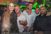 In da Club - Melkerkeller - Sa 04.10.2014 - in da club, Melkerkeller Baden21