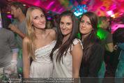 In da Club - Melkerkeller - Sa 04.10.2014 - in da club, Melkerkeller Baden22