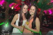 In da Club - Melkerkeller - Sa 04.10.2014 - in da club, Melkerkeller Baden23