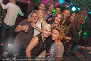 In da Club - Melkerkeller - Sa 04.10.2014 - in da club, Melkerkeller Baden31