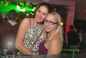 In da Club - Melkerkeller - Sa 04.10.2014 - in da club, Melkerkeller Baden35