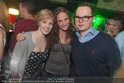 In da Club - Melkerkeller - Sa 04.10.2014 - in da club, Melkerkeller Baden39