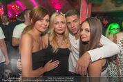In da Club - Melkerkeller - Sa 04.10.2014 - in da club, Melkerkeller Baden41